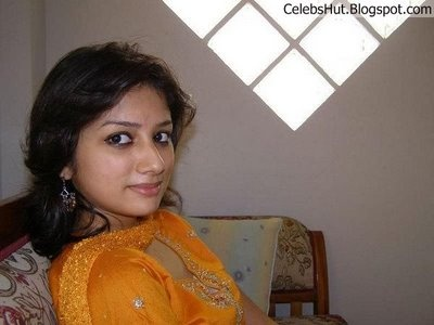 PakistaniSexyGirls Lahore Karachi Sialkot Islamabad Rawalpindi