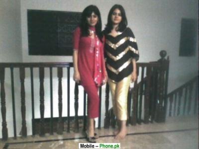 Desi hot girls at college desi girls mobile wallpaper
